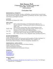 wedding ceremony program template word teaching cv template nz fvtiytb http webdesign14