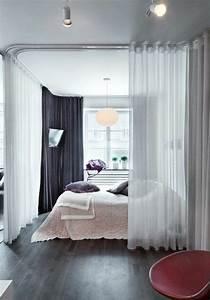 Rideau Avec Ruflette : les 25 meilleures id es de la cat gorie rail rideau sur ~ Premium-room.com Idées de Décoration