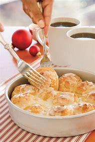Breakfast Food Recipes Easy