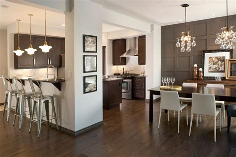 kitchen paneling ideas magnificent armstrong wood wall panels decorating ideas