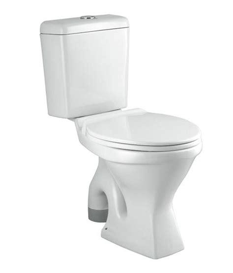 buy parryware c0215 indus floor mounted water closet set