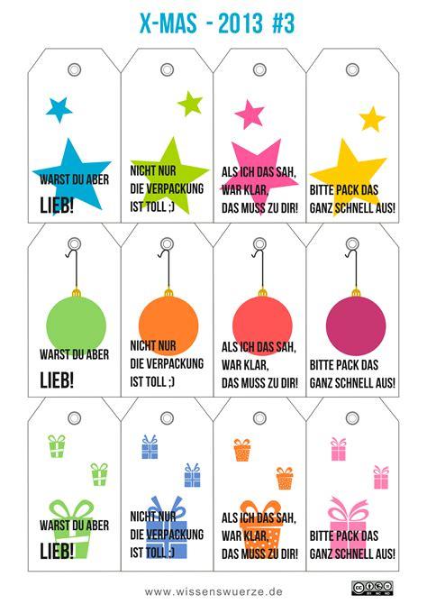 geschenkanhänger weihnachten ausdrucken seite 15