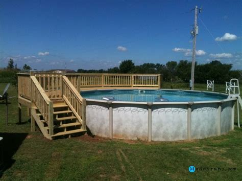Above Ground Pool Steps Wood by Swimming Pool Swimming Pool Ladders Stairs Replacement
