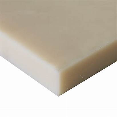 Nylon Plastics Sheet Plastic Sheets Industrial 6sa