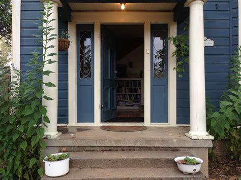 open door homes open door clipart house pencil and in color open door