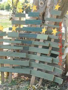 save money by creating your own outdoor christmas decorations page 2 of 4 cute diy projects