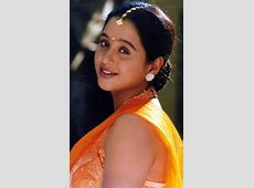 1st name all on people named Devyani songs, books, gift