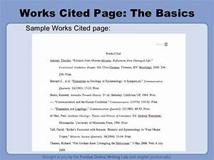 Bibliography Essay online sites for essay writing essay editing adelaide order of emphasis in research paper