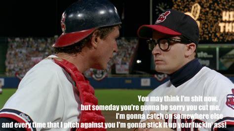 major league quotes image quotes  relatablycom