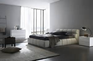 schlafzimmer wandfarben ideen wandfarben ideen für eine stilvolle und moderne wandgesteltung