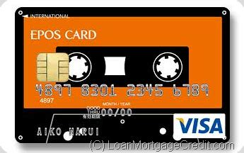 coolest credit card designs funcage