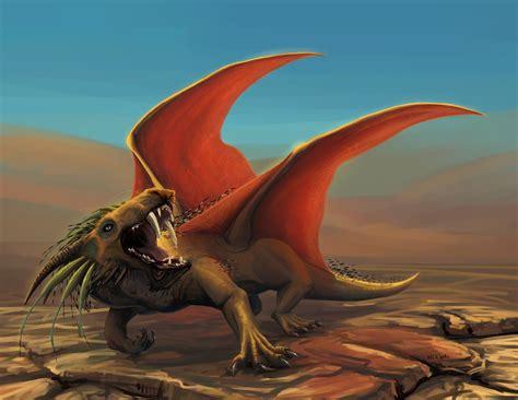 Gorgon — Weasyl