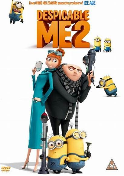 Despicable Minions Minion Gru Party Costume Characters