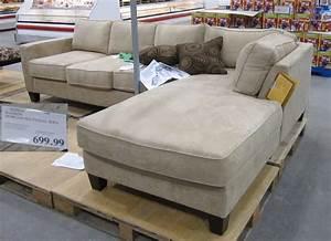 newton chaise sofa sectional sofas costco living room With costco living room sectional sofa