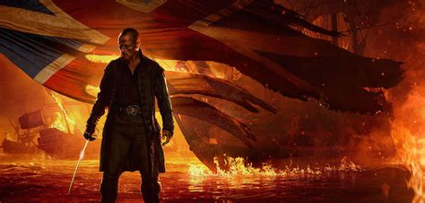 1920x1080 Black Sails Laptop Full Hd 1080p Hd 4k Wallpapers, Images, Backgrounds, Photos And