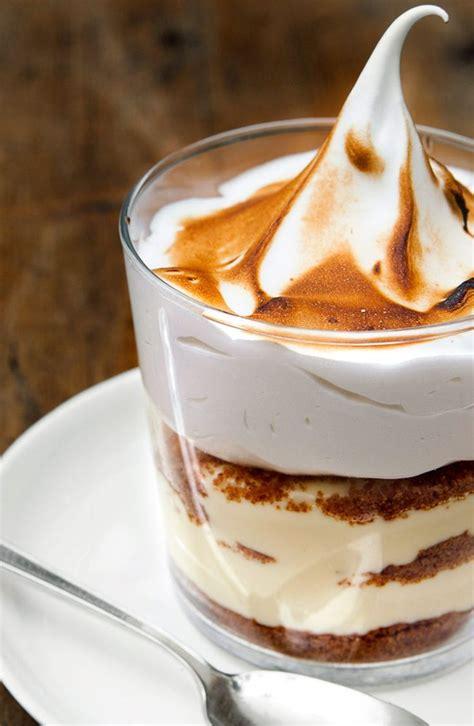 cuisine meringue 17 best images about food on au chocolat
