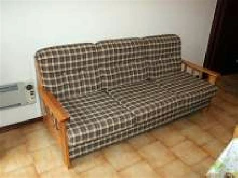Divano Chesterfield Large