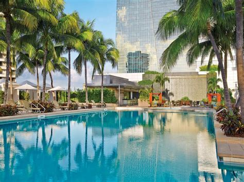 four seasons hotel miami fl booking com