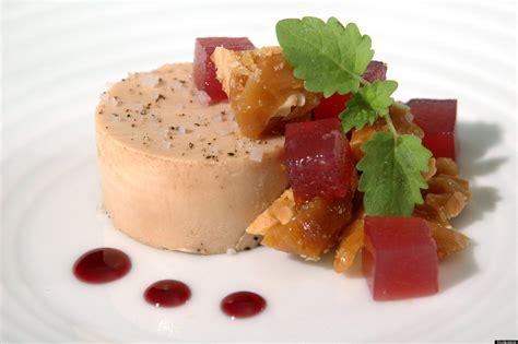 foie cuisine foie gras and hypocrisy on california 39 s menus huffpost