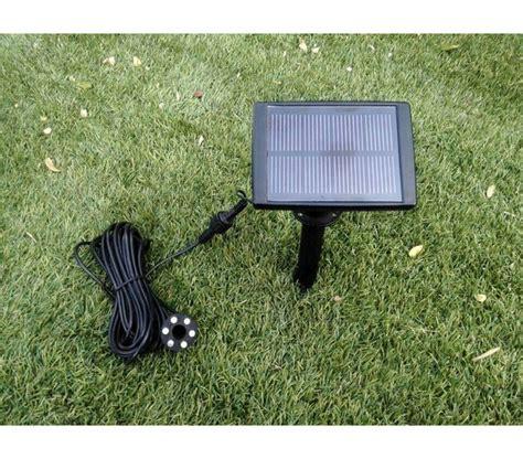 Solar Led Beleuchtung by Dehner Ersatz Solar Led Beleuchtung Dehner