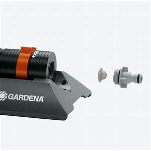 Gardena Aquazoom Reparieren : gardena comfort aquazoom 250 2 sprinkler bunnings warehouse ~ A.2002-acura-tl-radio.info Haus und Dekorationen