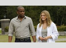 Shawn, Interrupted Psych S06E06 TVmaze