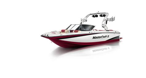 X25 Boat by World Class Boat X25 Mastercraft