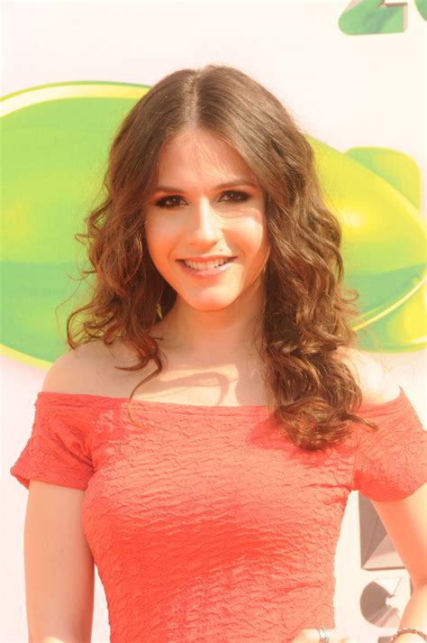erin sanders choice kelsey awards nickelodeon angeles los thighs march hq rush 25th annual zariah camille age kca gorgeous looking