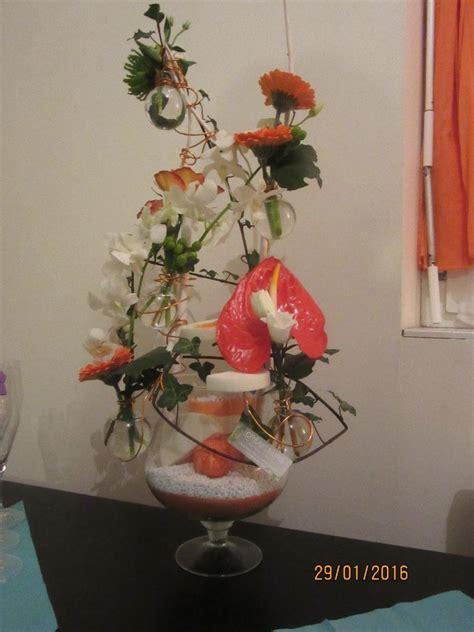 compositions florales cr 233 afleurs