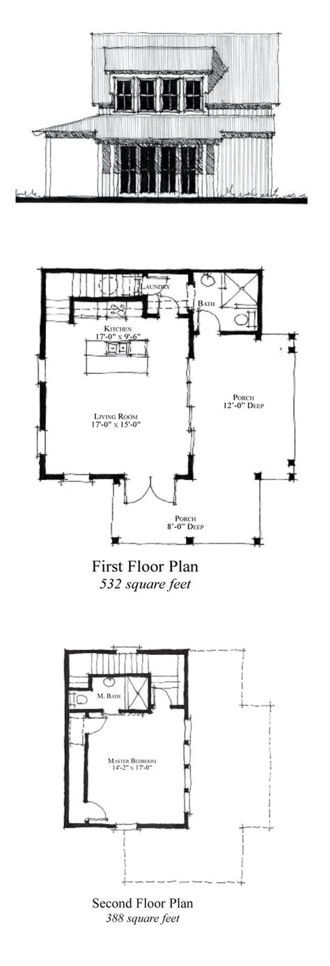 second empire house plans second empire home plans luxamcc