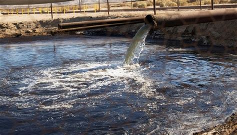 US top court rejects Exxon appeal in groundwater ...
