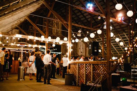 Barn Wedding Decorations : Furniture & Home Design Ideas