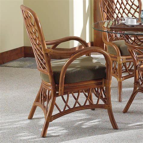 rattan wicker bamboo chairs south sea rattan wicker