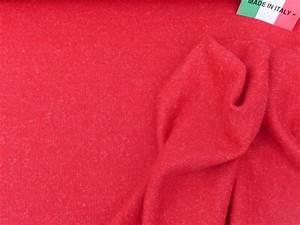 Sari Stoffe Online Kaufen : strickstoff online kaufen stoffverkauf weber ~ Markanthonyermac.com Haus und Dekorationen