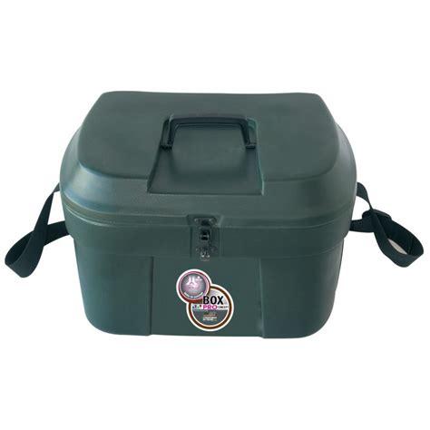 Malle De Pansage Box* Pro Xxl  P1216129  La Gée L