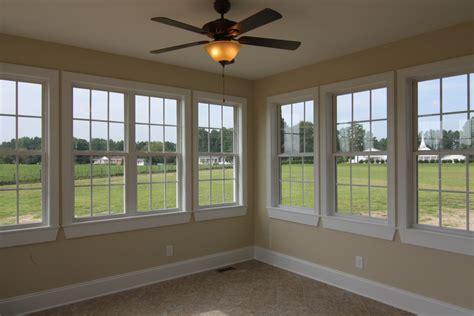 Best Ideas Sunroom Doors And Windows
