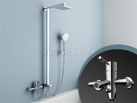Bath Shower Faucets  Whozwho Live