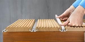 Balkon Holzboden Verlegen : mont alpha wing ~ Indierocktalk.com Haus und Dekorationen