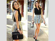Jessica R Icifashion Python Skirt, Windsor Store