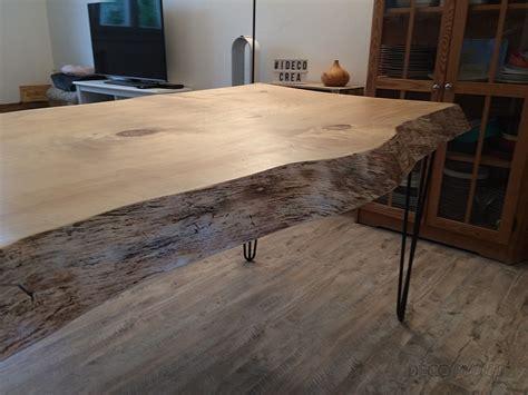 planche chene massif leroy merlin maison design bahbe