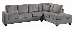 large sectional sofasvaluable large sectional sofas With extra large sectional sofa canada
