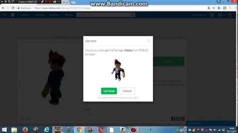 roblox   hack  packages oakley   youtube