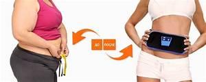 Как быстро похудеть с жиросжигателем