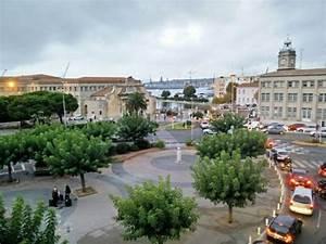 Hotel Du Port Toulon France Voir Les Tarifs 11 Avis