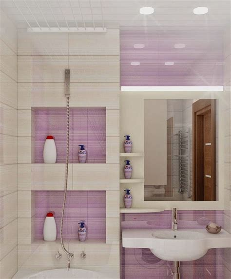 bathroom tile colour ideas top catalog of bathroom tile design ideas for small bathrooms
