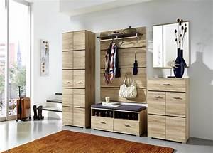 Moderne Garderobe Mit Bank : innostyle im dienste sch ner und moderner einrichtung ~ Bigdaddyawards.com Haus und Dekorationen