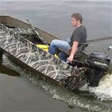 Duck Hunting Scull Boat Plans by Layout Boats Building A Layout Boat And Scull Boat
