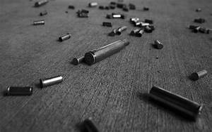 Bullet 4k Ultra HD Wallpaper and Background Image ...