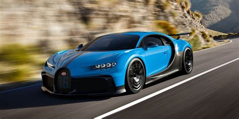 East missoula, mt, united states. 2021 Bugatti Chiron - My Own Auto