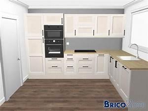 Ikea Cuisine Meuble Haut : ikea meuble haut cuisine 3 cuisine ikea page 11 digpres ~ Teatrodelosmanantiales.com Idées de Décoration